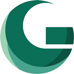 Grinnell State Bank Logo